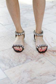 5076882d6f4a Best Sandals - Cute Womens Summer Shoes