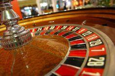 Casinos Bet Big on Online Gambling