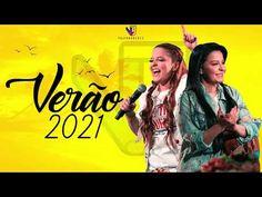 As Mais Tocadas Verão 2021 - O Melhor Do Sertanejo Universitário 2020 - YouTube