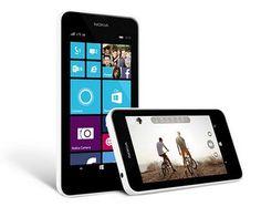 Desconto de R$251 para comprar o Nokia Lumia 630. Cupom válido até o término do estoque!