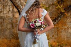 Blog Meu Dia D - Casamento no Campo Rafa e Felipe - Decoração Campestre - Sorteio Mini Wedding Natal dos Sonhos (25)