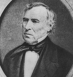 "The twelfth president of the United States was ""Old Rough and Ready"" Zachary Taylor. Zachary Taylor was born November 1784 and then died July History Of Presidents, American Presidents, Presidential Portraits, Presidential History, Today In History, Us History, Family History, History Facts, Mexican American War"
