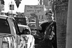 hippiesright.jpg