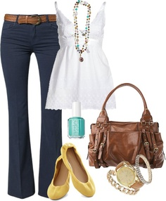"""""""Untitled #360"""" by ohsnapitsalycia ❤ liked on Polyvore"""