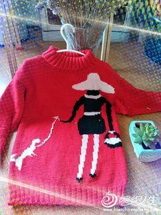 Kışlık Örgü Elbise Modelleri ,  #bebekelbisesinasılörülüranlatımlı #bebekörgüjileyapılışı #çocukelbiseleriörgümodelleri #yeniörgüelbisemodelleri , Kızlarımız için kışlık örgü elbise modelleri örüyoruz. Düz ve ters örgüden oluşan çok güzel bir model. Kırmızı bir elbise. Kız ç...