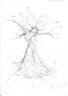 Tree Woman Drawing Woman tree by rachpunzel Tree Tattoo Designs, Tattoo Designs For Women, Tattoo Ideas, Art Sketches, Art Drawings, Pencil Drawings, Tree Woman, Woman Drawing, Drawing Women