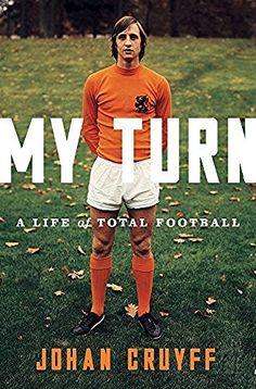 My Turn: A Life of Total Football, http://www.amazon.com/dp/1568585713/ref=cm_sw_r_pi_awdm_x_fkt9xb71WK6S1