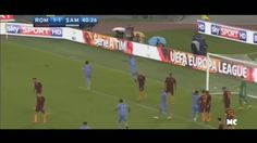 Giornata 3 All Goals and Highlights (Serie A) 11/09/2016 Serie A All goals Highlights TIM 2016/17 Serie A All goals Highlights - Giornata 4 - Serie A TIM 2016/17 Serie A (Italian pronunciation: [ˈsɛːrje ˈa]) also called Serie A TIM due to sponsorship by TIM is a professional league competition for football clubs located at the top of the Italian football league system and has been operating for over eighty years since the 192930 season. It had been organized by Lega Calcio until 2010 but a…