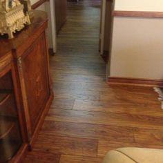 Balterio impressio im917 savannah oak balterio laminaat for Balterio laminate flooring vintage oak