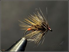 "Irish fly fishing passion ""IFFP"" - Krzysztof Szwab - Picasa Web Albums"