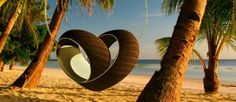 awesome hammock  | Awesome hammock for lovers