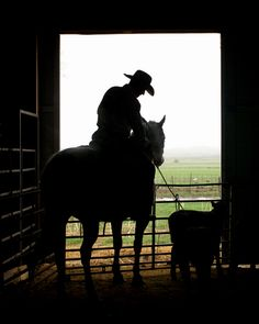 Ranch Farmgirl >> Welcome To My World
