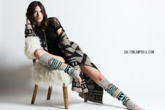 Grace & Lace: Sure to Knock Your Socks Off http://austinfusionmagazine.com/2014/03/10/grace-lace-sure-to-knock-your-socks-off/