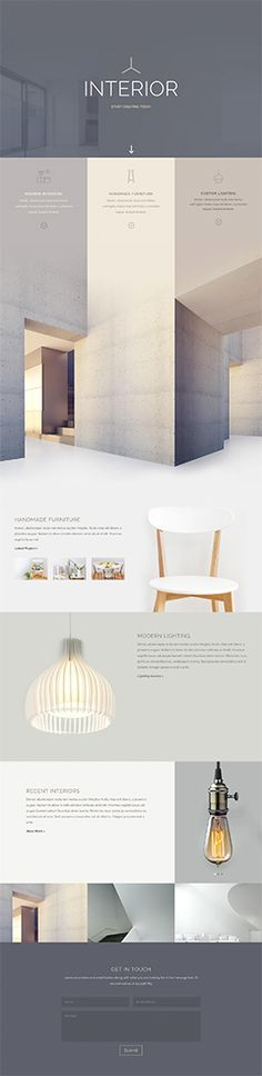 Divi WordPress Theme | Elegant Themes