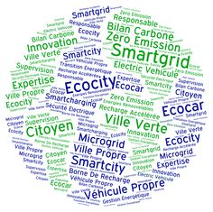 #G2mobility #Electricvehicle #Smartcitizens
