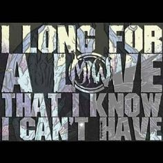 Motionless In White #MIW #lyrics omg i can relate so much to this right now