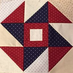 Fabrics, patterns, books and CDs from Quilter Tricia Cribbs. Quilt Square Patterns, Patchwork Quilt Patterns, Applique Quilts, Square Quilt, Modern Quilt Blocks, Star Quilt Blocks, Quilting Projects, Quilting Designs, Sampler Quilts