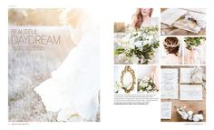FEATURED | Silk and Willow
