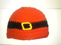 hand Crochet baby Santa hat months by crochetfifi Newborn Boy Hats, Baby Hats, Hand Crochet, Crochet Baby, Baby Santa Hat, Xmas, Christmas, Beanie Hats, 3 Months