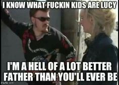 Trailer Park Boys – Wikipedia
