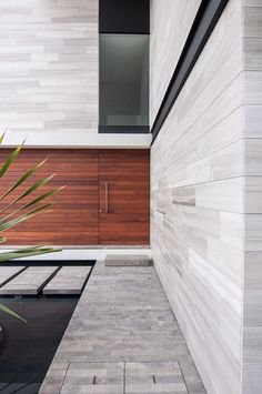 Imagen 3 de 22 de la galería de Casa Paracaima / TAFF Arquitectos. Fotografía de Wacho Espinosa