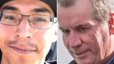Trial of man accused of killing Colten Boushie begins in Battleford Sask. with jury selection