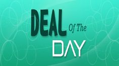 Tech Deal of the Day: AUKEY 120° Wide Angle Lens + 15X Macro Lens for Under $30 Desk Gadgets, The Day Today, Money Now, Free Classified Ads, Wide Angle Lens, Get Over It, Saving Money, Memories, Marketing