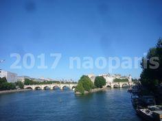 【PARIS】【サンジェルマン、リュクサンブルグ公園界隈】5月25日 | パリ6区サンジェルマン村