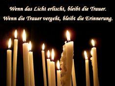 Beileidswünsche - Würdevolle Texte und Sprüche für Beileidswünsche im Trauerfall. Jetzt informieren auf Trauersprueche.de.