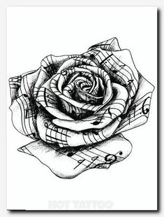 #rosetattoo #tattoo modele tatouage homme, upper back tattoos, side rose tattoos female, tattoo design at the back, small tattoo designs female, indian lady tattoo, women japanese tattoo, flower tattoo color, tattoo on neck for boy, white ink tattoos on brown skin, white ink lotus flower tattoo, mens shoulder tattoos gallery, rose with cross tattoo, female full body tattoo, baby tattoo clothes, hip leg tattoos #tattoosforwomenonside #rosetattoosonneck #tattoosonnecksmall #crosstattoosonback