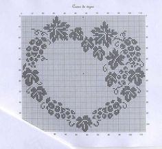 Cross Stitch Sea, Cross Stitch Numbers, Cross Stitch Bookmarks, Cross Stitch Charts, Cross Stitch Designs, Cross Stitch Patterns, Filet Crochet Charts, Knitting Charts, Cross Stitching