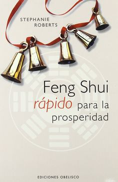 Estrategias de Feng Shui con el fin de alcanzar la riqueza y la prosperidad bajo la guía por el ba gua (el mapa de energía del feng shui) Feng Shui Restaurant, Consejos Feng Shui, Fen Shui, Feng Shui Tips, Reiki, Home Decor, Namaste, Spiritual Messages, Magic