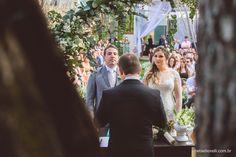 Berries and Love - Página 44 de 190 - Blog de casamento por Marcella Lisa
