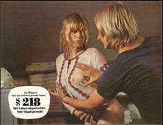 Paragraph 218 – Wir haben abgetrieben, Herr Staatsanwalt (1971) | EROTICAGE || Watch Online 60s 70s 80s Erotica,Vintage,Softcore,Exploitation,Thriller