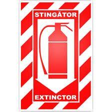 Imagini pentru plan evacuare caz incendiu model Model, Flag, Hairstyles, How To Plan, Haircuts, Hairdos, Scale Model, Hair Makeup, Hairstyle