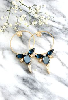 3122 Best Accessories images in 2019  58183a9bea10