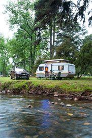 8 Best Caravan Reviews images in 2013 | Caravan