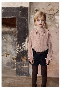 #Kids Fashion Love    PleaseVisit my blog for some more amazing photos!    Also Please share Thanks!