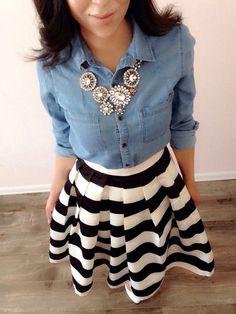 Office Fashion on Pinterest