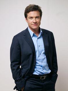 Jason Kent Bateman (born January 14, 1969) is an American television and film actor. I think Jason Bateman is so hilarious and cool, a great actor.