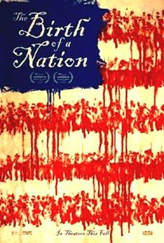 Watch the official trailer for Nate Parker's 'The Birth of a Nation' based on Nat Turner and the rebellion he led in Virginia in Streaming Vf, Streaming Movies, Hd Movies, Movies To Watch, Movies Online, Movie Tv, 2016 Movies, Play Online, Movie List