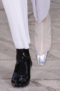 Loewe SS 2016  sqchoi. Millie Dow · Shoes bb195f04b5c8
