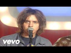 The Strokes - Last Nite - YouTube