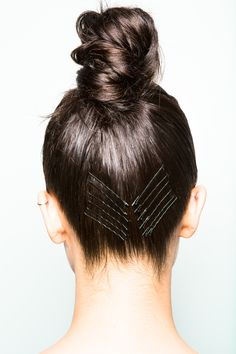 9 Certain Clever Tips: Girls Hairstyles Step By Step boho hairstyles how to.Boho Hairstyles How To pixie hairstyles for kids.Asymmetrical Hairstyles For Girls. Hairstyles With Glasses, Wedge Hairstyles, Hairstyles Over 50, Older Women Hairstyles, Fringe Hairstyles, Feathered Hairstyles, Hairstyles With Bangs, Diy Hairstyles, Bouffant Hairstyles