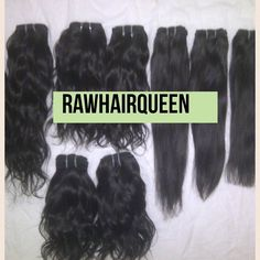 Looking For One Length But Need 10 Bundles Of It Shop Here If You Looking For An Opprtunity Of Starting Your Own Business Or Already In Business We Are Your One Stop Shop For Your Wholesale Needs. Our Custom Packs Are Specifically Designed For Those To Mix And Match Their Textures As Well As Lengths.Please Email Me or Dm Your Interest In Wholesale. Mix and Match Price List  Are  You BarbinIt On A Budget?But Want Good Quality Long Lasting Hair Without Cleaning Out Your Bank Account?Shop Our…