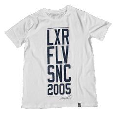 lxf snc 2005