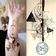 tattoos in arabic for women - tattoos in arabic . tattoos in arabic for women . tattoos in arabic quotes . tattoos in arabic words . tattoos in arabic god Fine Line Tattoos, Body Art Tattoos, Tribal Tattoos, Sleeve Tattoos, Polynesian Tattoos, Tattoo Sleeves, Arabic Tattoos, Symbolic Tattoos, Forearm Tattoos