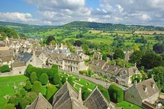 Image result for cotswolds