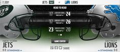 Watch Jets vs. Lions Live Stream | How To Watch Jets vs. Lions Live Stream Online On THU, AUG 13, 2015 | Watch Jets vs. Lions Live Stream Proven Link. 2015