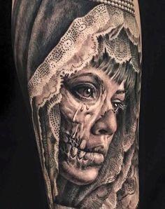 tatuagens-4